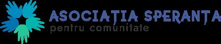 Asociatia Speranta pentru Comunitate